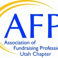 USFR is now AFP Utah Chapter
