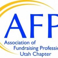 AFP FAQ