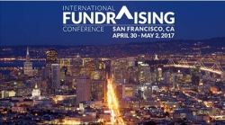 AFP International Fundraising Conference