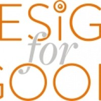 Design for Good Community Grant Program