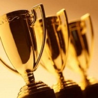 Nominate an Outstanding Individual or Organization for  AFP Global's Awards Program