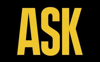 Workshop: Making the Ask