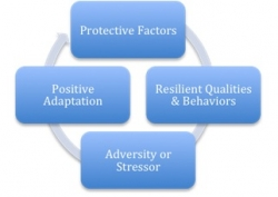 Resilient Leadership – 10 Protective Factors