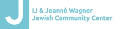 USFR Organization Spotlight: IJ & Jeanné Wagner Jewish Community Center