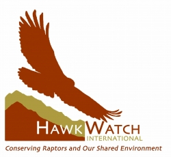 USFR Organization Spotlight: HawkWatch International